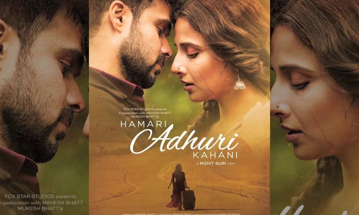 hamari adhuri kahani full movie hd print download
