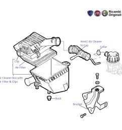 wrg 2586 fiat palio weekend wiring diagram [ 910 x 910 Pixel ]