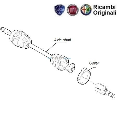 Scion Stereo Wiring Ford Stereo Wiring Wiring Diagram ~ Odicis