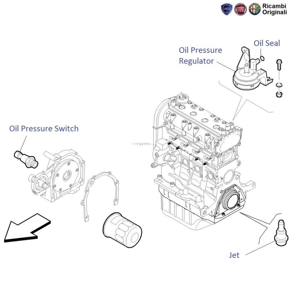 medium resolution of fiat fuel pressure diagram wiring diagram mega fiat fuel pressure diagram