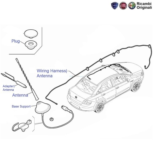 small resolution of fiat linea wiring diagram