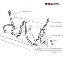 Internal Engine Ps, Internal, Free Engine Image For User