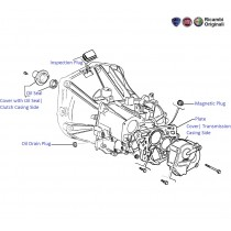 Engine Fiat Uno, Engine, Free Engine Image For User Manual