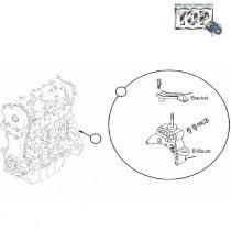 TATA Genuine Spare Parts Online: for TATA Nano, Safari