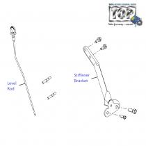 Tata Nano Engine Mounting, Tata, Free Engine Image For