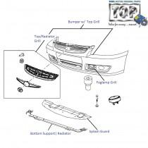 Ls Engine Fuel Rail Carbon Fiber Fuel Rail Wiring Diagram