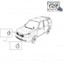Fiat 2 0l Engine 6 Cyl Engine Wiring Diagram ~ Odicis