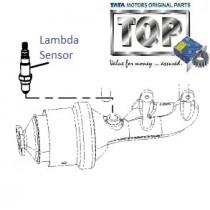 TATA Exhaust Lambda O2 Sensors for Indica, Indigo, Safari