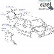 2013 Hyundai Veloster Wiring Diagram, 2013, Free Engine