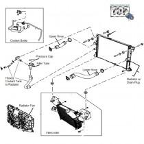 Tata Nano Engine Tata Aria Wiring Diagram ~ Odicis