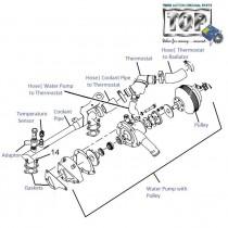 Tata Nano Electrical Wiring Diagram. Tata. Wiring Diagram
