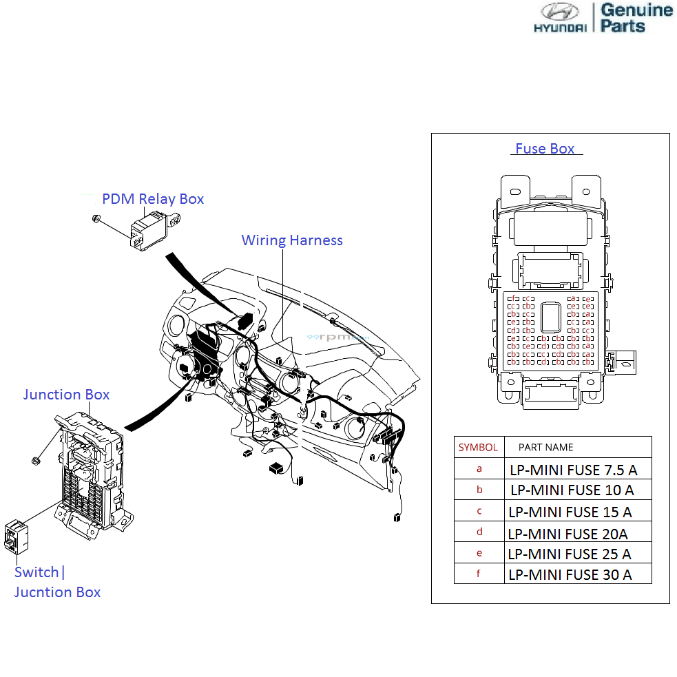 medium resolution of hyundai i10 wiring diagram