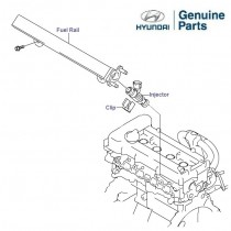 Hyundai Eon Engine Renault Duster Engine wiring diagram