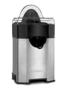 top rated citrus juicers