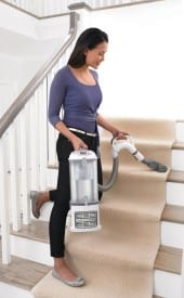 top rated vacuums under $200