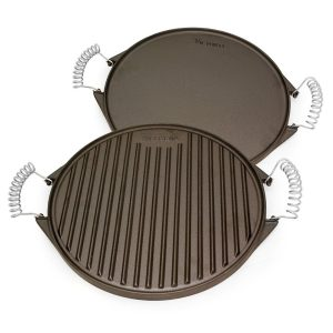 best griddle for pancake