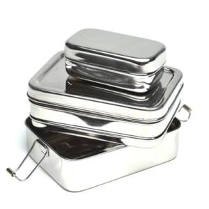 top lunch boxes for adults