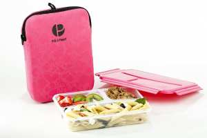 best stylished lunch boxes for adults