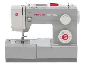 singer portable sewing machine review