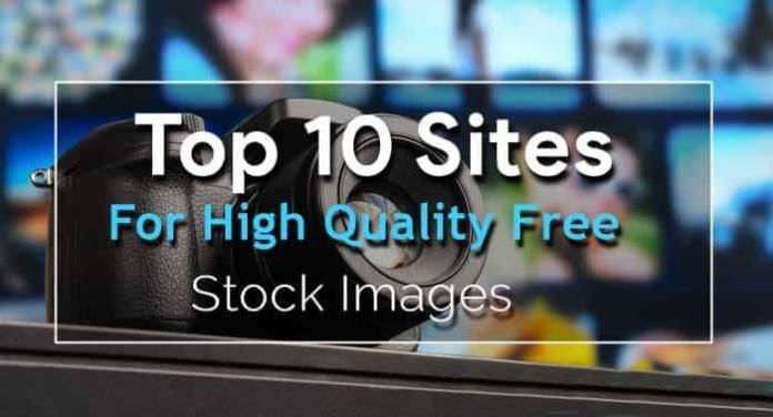 free stock image site