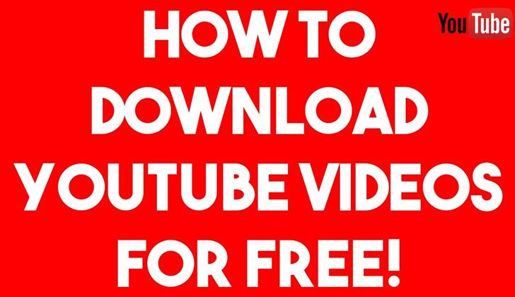 Youtube Se Audio Video Download Kaise kare