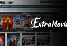 ExtraMovies-_-Extra-Movies-ExtraMovie-720p-movies-1080p-movies-1GB-movies Download