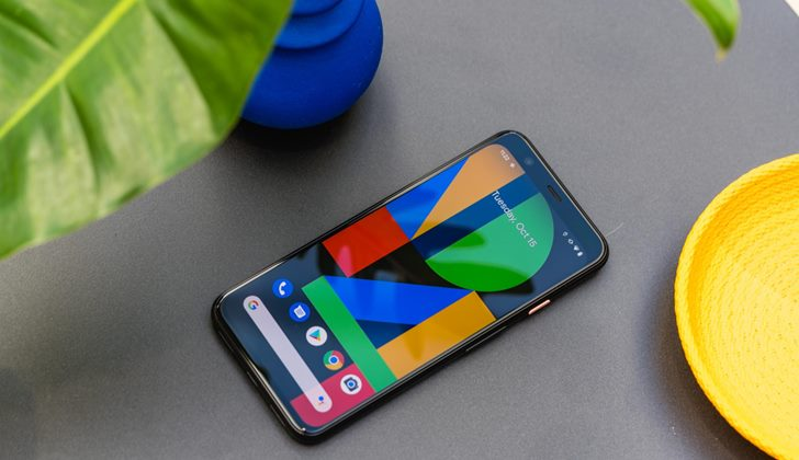 Google ka Sabse Mehnga phone Koun Sa hai ?