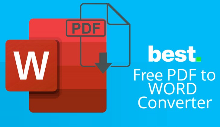 Converting A PDF to Word With online Tools Details In Hindi