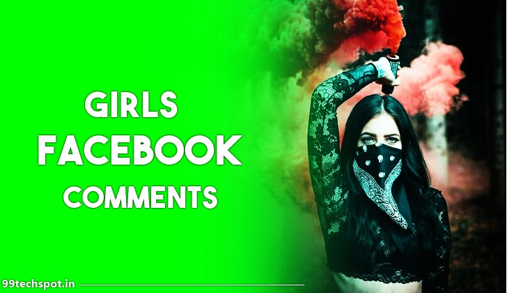 [500+] Best Comment For Girl Pic On Instagram In Hindi