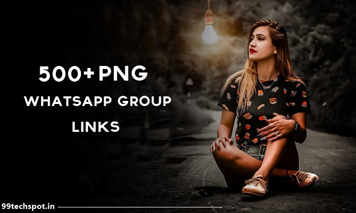 png whatsapp Group link.