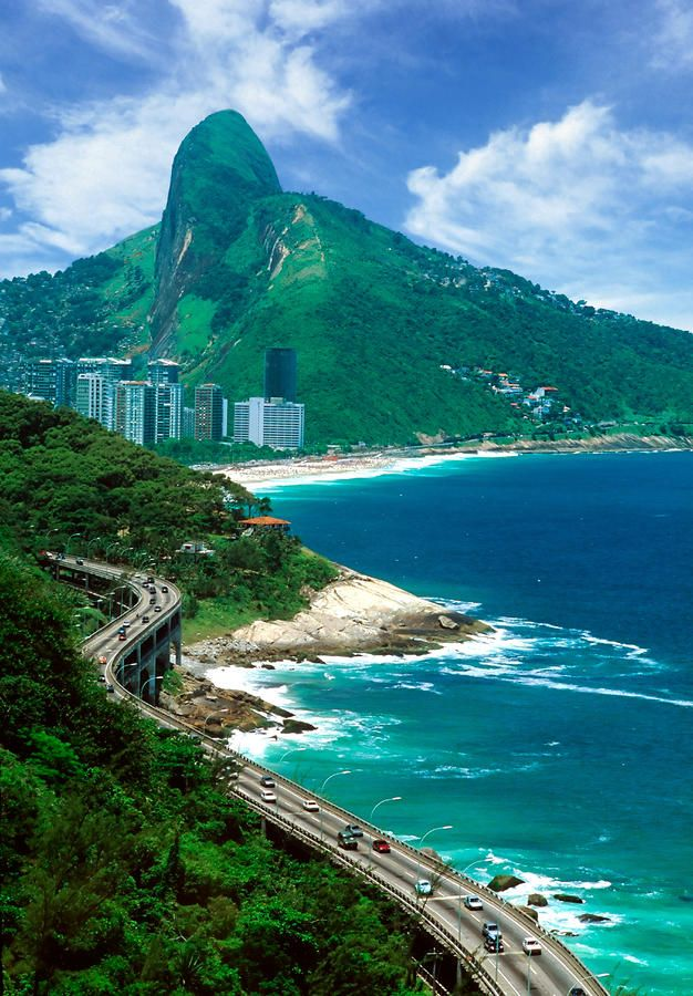 101 Most Beautiful Places To Visit Before You Die Part V