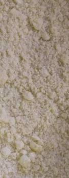 Pita od sira - margarin i brasno