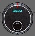 GBCAT-VFO