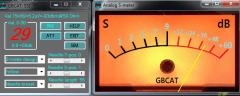 GBCAT_v1.3_Analog.S.meter