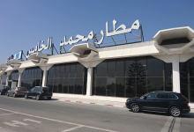 Photo of أزيد من 20 مليون مسافر عبروا من خلال مطارات المملكة