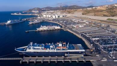 Photo of المنصة الصناعية طنجة المتوسط تصنف كثاني أفضل منطقة اقتصادية في العالم