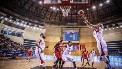 Photo of متى يتم اعلان خروج كرة السلة الوطنية من غرفة الإنعاش؟