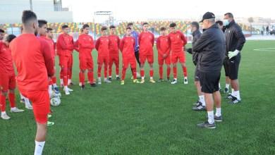 Photo of بعد غياب طويل..مباراة حارقة تنتظرالمنتخب المغربي للشباب بكأس إفريقيا