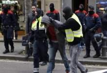 Photo of إسبانيا.. تفكيك منظمة لتهريب للمخدرات يتزعمها مغربي