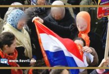 Photo of اكتساح لسبعة أسماء مغربية في الانتخابات الهولندية