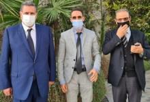 """Photo of أياما بعد انضمامه """"للأحرار.. """"البيجيدي"""" يطالب بتجريد برلماني من منصبه"""