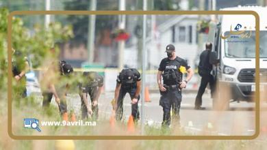 Photo of بسبب الكراهية.. متطرف يقتل أسرة من عائلة مسلمة بكندا
