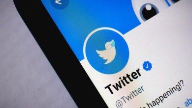 Photo of تويتر في موقف صعب من جديد.. الهند تهددها ونيجيريا منعتها وحذرت من يستخدمها