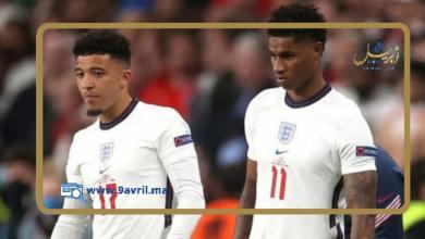 Photo of إساءات عنصرية ضد لاعبي إنجلترا وشرطة لندن تحقق في الموضوع