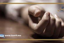 Photo of طنجة: انتحار أب لطفلين بمنطقة بنديبان