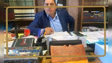 Photo of جماعة ملوسة..بنعجيبة يصطف بالمعارضة ويعد الساكنة بتمثيلهم والدفاع عن مطالبهم