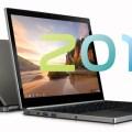 מחשב נייד מומלץ 2017