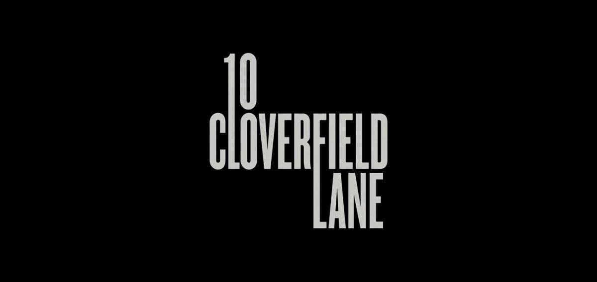 #385 10 Cloverfield Lane (2016)