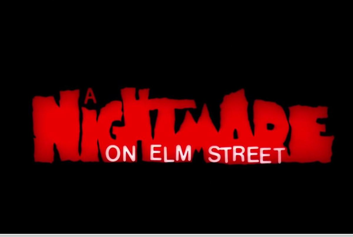 A Nightmare 9 Deuce Discussion – A Nightmare On Elm Street (1984)