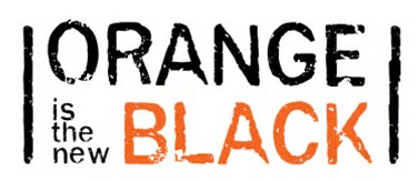 Orange Is The New Black Retrospective (Seasons 1-4) – 9 Deuce Discussion